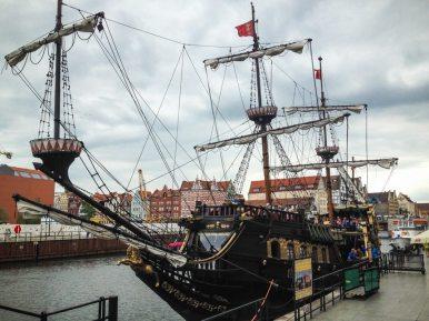 Mein Schiff 6 - Kreuzfahrt - Ostsee - Joerg Baldin-1497
