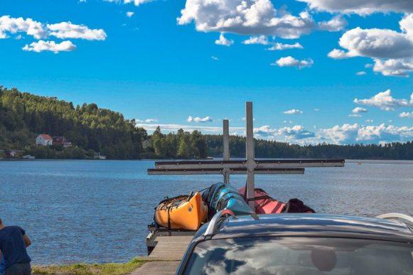 Mit dem Kajak durch Schweden - Finn Ehrig - Reiseblog-0953