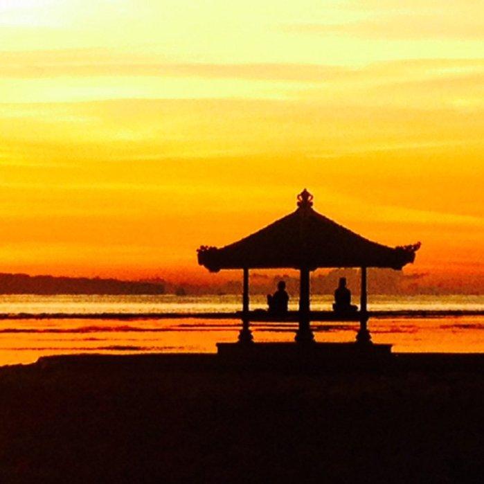Reise nach Bali - Beste Reisezeit Bali - Tina Engler--3