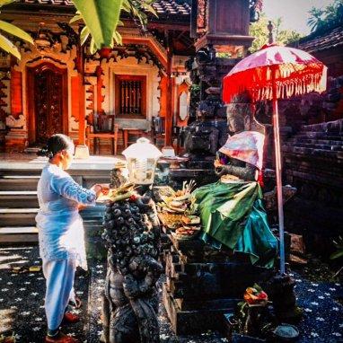 Reise nach Bali - Beste Reisezeit Bali - Tina Engler--4
