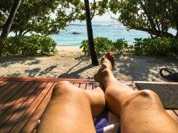 Urlaub Seychellen - Beste Reisezeit Seychellen - Joerg Baldin-1903