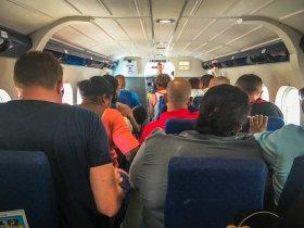 Urlaub Seychellen - Beste Reisezeit Seychellen - Joerg Baldin-2-3