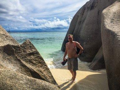 Urlaub Seychellen - Beste Reisezeit Seychellen - Joerg Baldin-3