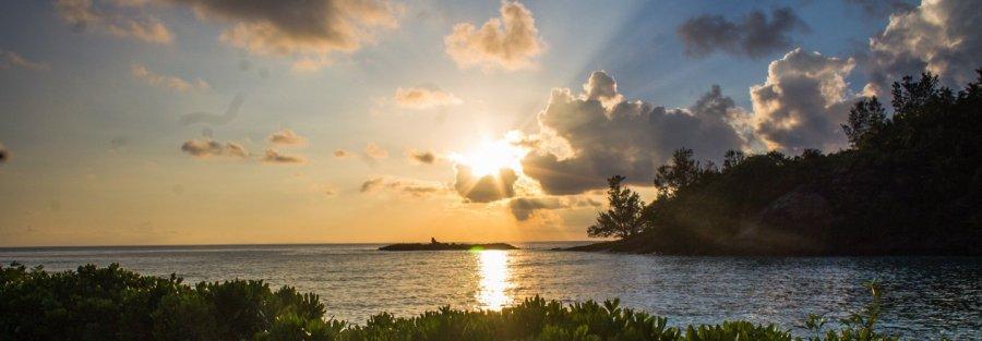 Urlaub Seychellen - Beste Reisezeit Seychellen - Joerg Baldin-9747