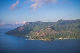 Urlaub Seychellen - Beste Reisezeit Seychellen - Joerg Baldin-9778