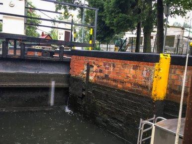 Boot mieten in Brandenburg - Joerg Baldin - 07_2017-0095