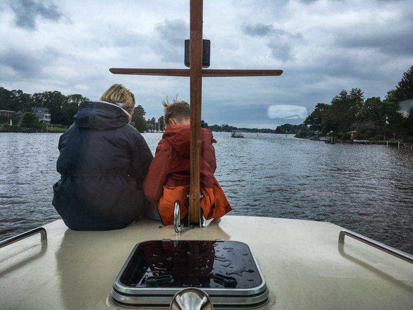 Boot mieten in Brandenburg - Joerg Baldin - 07_2017-0097