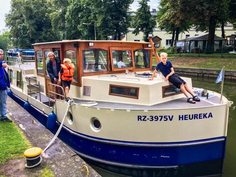 Boot mieten in Brandenburg - Joerg Baldin - 07_2017-2-2