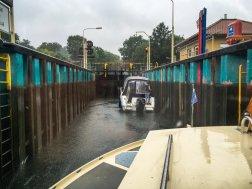 Boot mieten in Brandenburg - Joerg Baldin - 07_2017-2-24