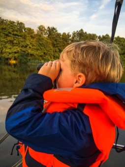 Boot mieten in Brandenburg - Joerg Baldin - 07_2017-2-3