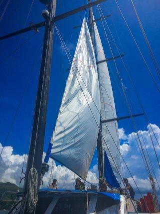 Tauchen Seychellen - Jörg Baldin -2-3