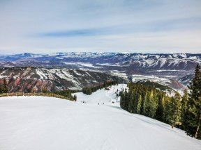 skifahren usa - joerg baldin - CIMG4077