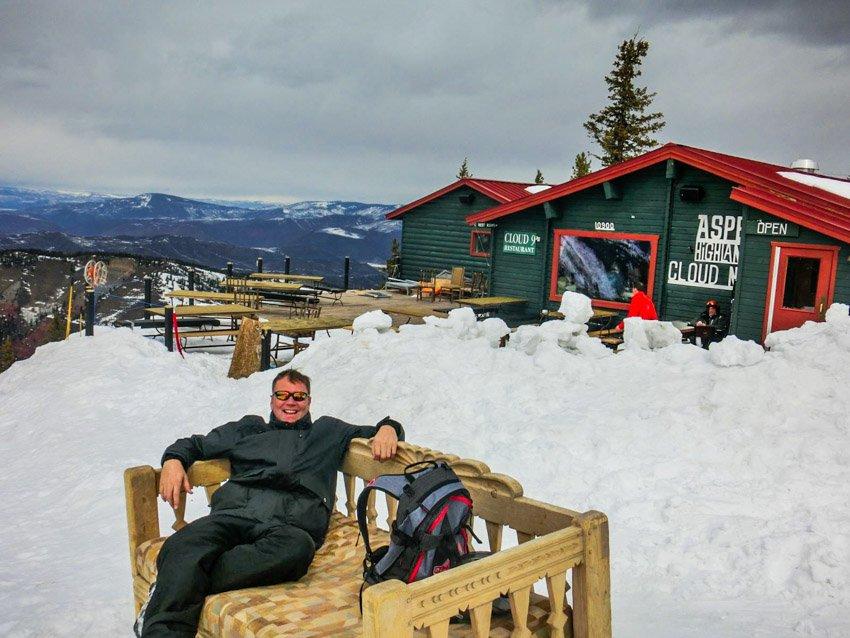 skifahren in den usa