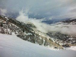 skifahren usa - joerg baldin - CIMG4123