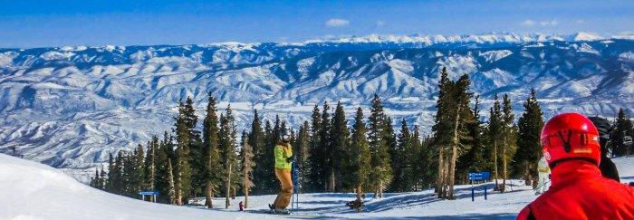 skifahren usa - joerg baldin - CIMG4214