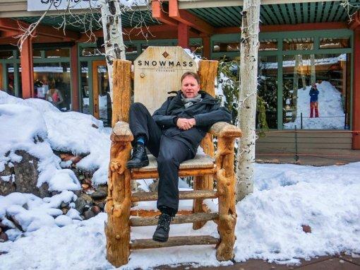 skifahren usa - joerg baldin - CIMG4259