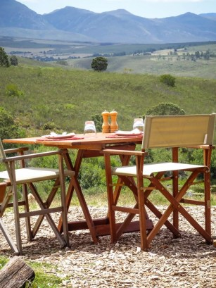 DSC00413 - Urlaub in Suedafrika - Eva Mayring
