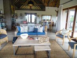 DSC00426 - Urlaub in Suedafrika - Eva Mayring