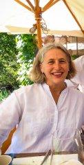 DSC00658 - Urlaub in Suedafrika - Eva Mayring
