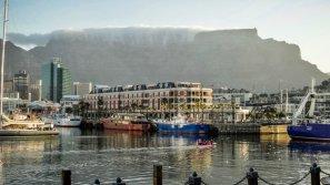 DSC05325 - Urlaub in Suedafrika - Eva Mayring