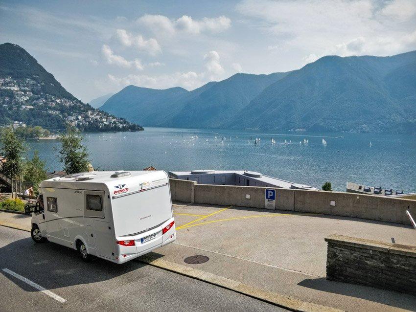 Urlaub mit dem Wohnmobil - Jürgen Hoffmann (5 von 7)