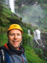 Ziplining in Laos - Jörg Baldin (5 von 15)