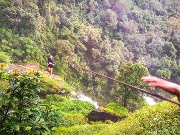 Ziplining in Laos - Jörg Baldin (5 von 8)