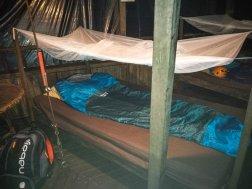 Ziplining in Laos - Jörg Baldin (7 von 8)