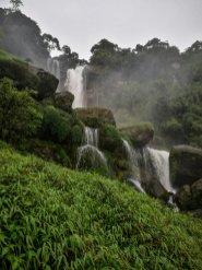 Ziplining in Laos - Jörg Baldin (8 von 15)