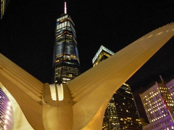 Christmas-Shopping in New York - Liane Ehlers - 17aa-2