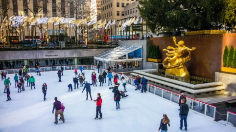 Christmas-Shopping in New York - Liane Ehlers - 24NY (2)-2
