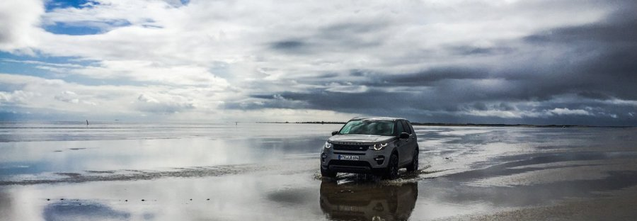 LandRover Discovery Sport - Romo - Jörg Baldin-5055