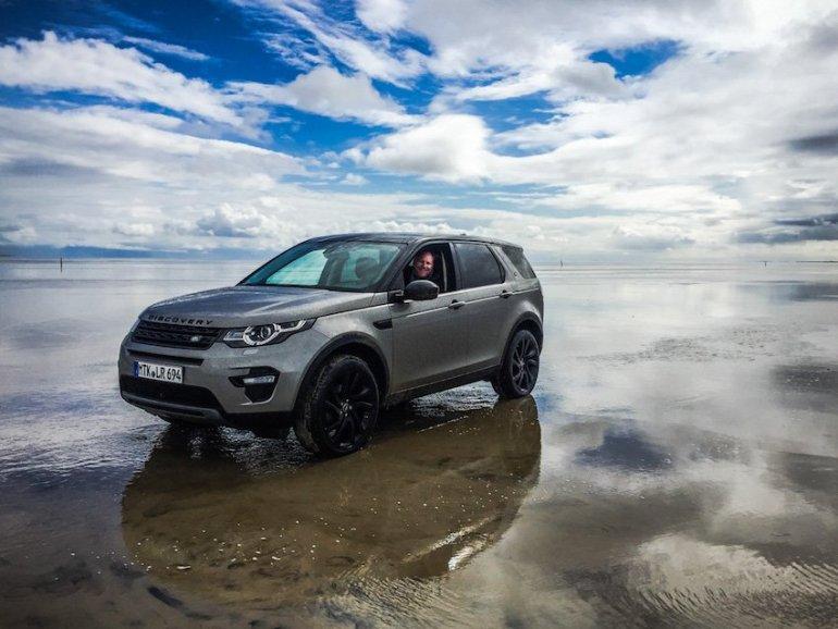 LandRover Discovery Sport - Romo - Jörg Baldin-5070