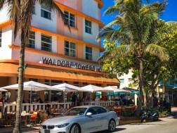 Miami Beach - Jutta Lemcke - IMG_8802_korr