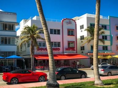Miami Beach - Jutta Lemcke - IMG_8805