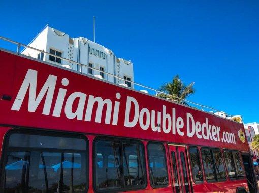 Miami Beach - Jutta Lemcke - IMG_8818_korr