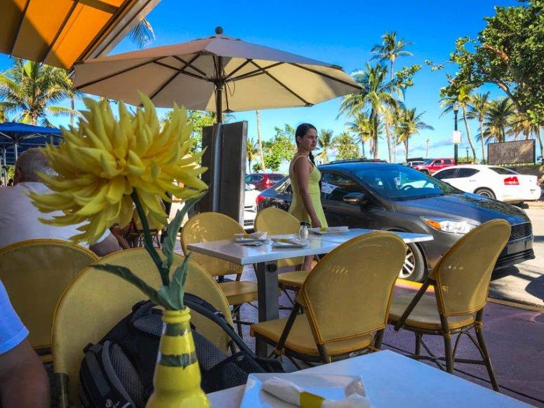 Miami Beach - Jutta Lemcke - IMG_8844_korr