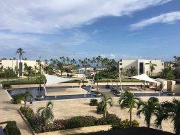 TUI-Care-Foundation-TUI-Academy-Punta-Cana-Dom-Rep-Plan-International-Reiseblog-Breitengrad53-Elisabeth-KonstantinidisMG_6609