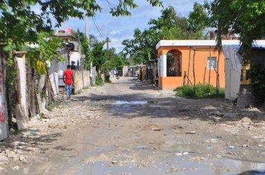 TUI-Care-Foundation-TUI-Academy-Punta-Cana-Dom-Rep-Plan-International-Reiseblog-Breitengrad53-Elisabeth-KonstantinidisSC_0615
