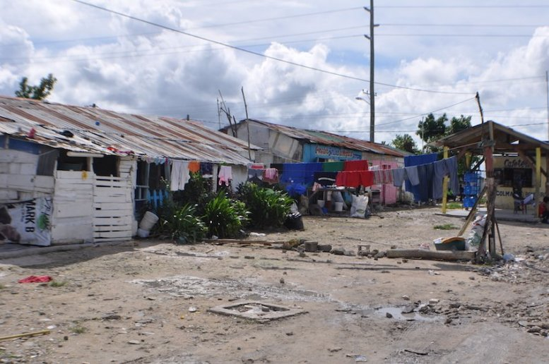 TUI-Care-Foundation-TUI-Academy-Punta-Cana-Dom-Rep-Plan-International-Reiseblog-Breitengrad53-Elisabeth-KonstantinidisSC_0616