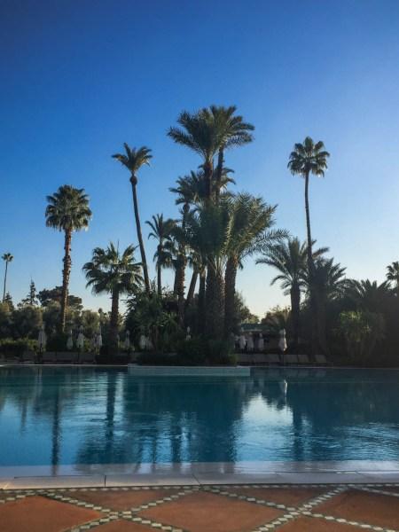 Urlaub in Marrakesch - Juergen Hoffmann IMG_8446