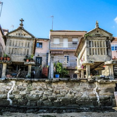Galicien Spanien Urlaub - Eva Maria Mayring - IMG_0116