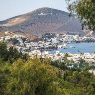 Kreuzfahrt in Griechenland - Eva Mayring - IMG_0830