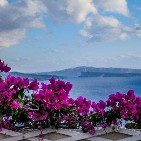Kreuzfahrt in Griechenland - Eva Mayring - IMG_0907
