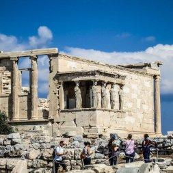 Kreuzfahrt in Griechenland - Eva Mayring - IMG_0959