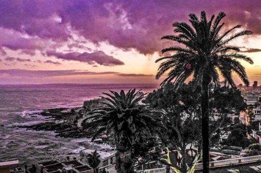 Urlaub in Südafrika - Jutta Lemcke - 2015 Juni Südafrika 237_korr