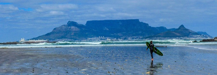 Urlaub in Südafrika - Jutta Lemcke - 375_korr