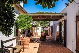 Urlaub in Südafrika - Jutta Lemcke - DSCF4804_korr