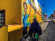 Urlaub in Südafrika - Jutta Lemcke - IMG_2405_korr