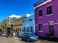 Urlaub in Südafrika - Jutta Lemcke - IMG_2410_korr